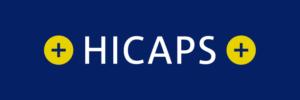 HICAPS Terminal