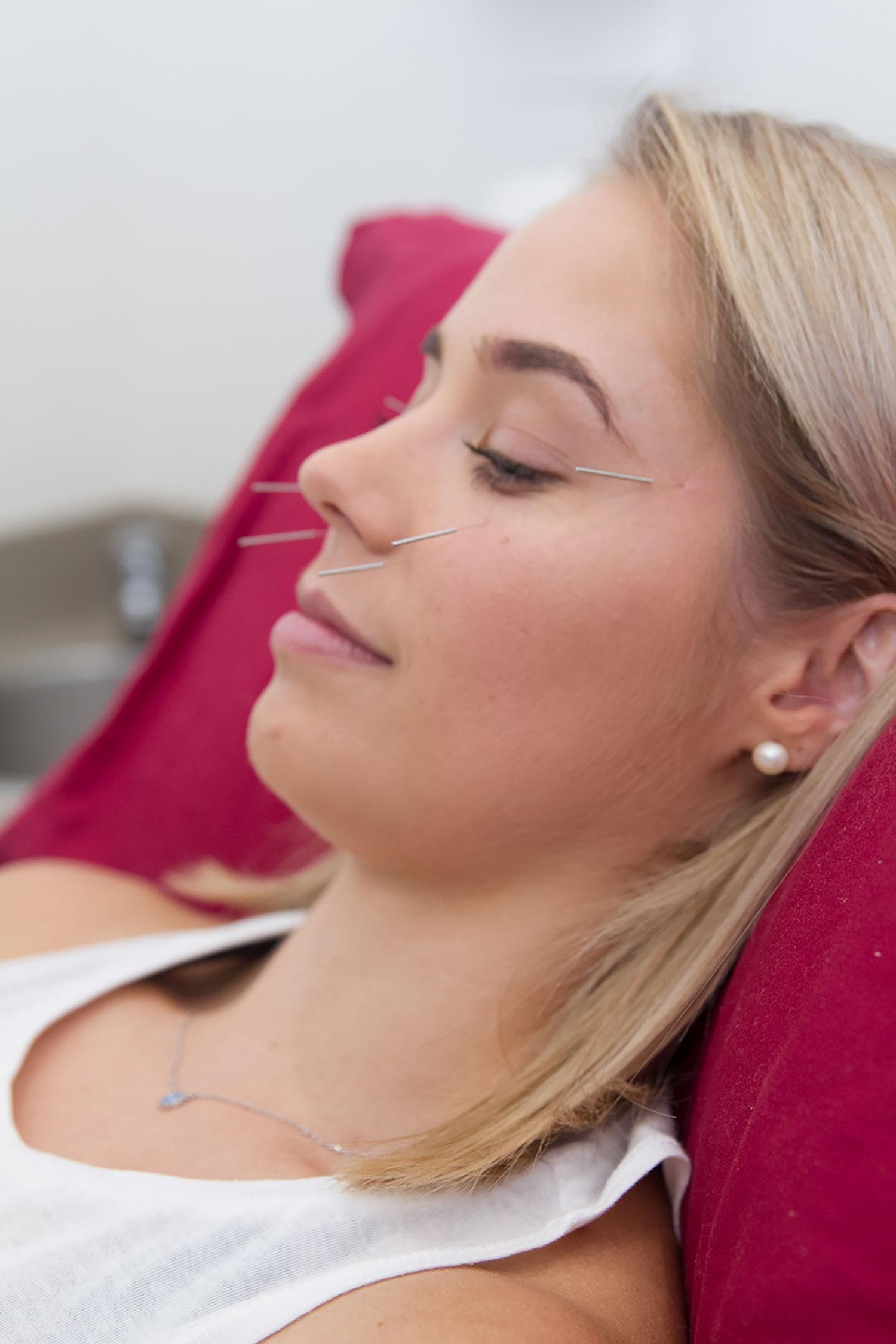 Natural treatments for headaches that work!