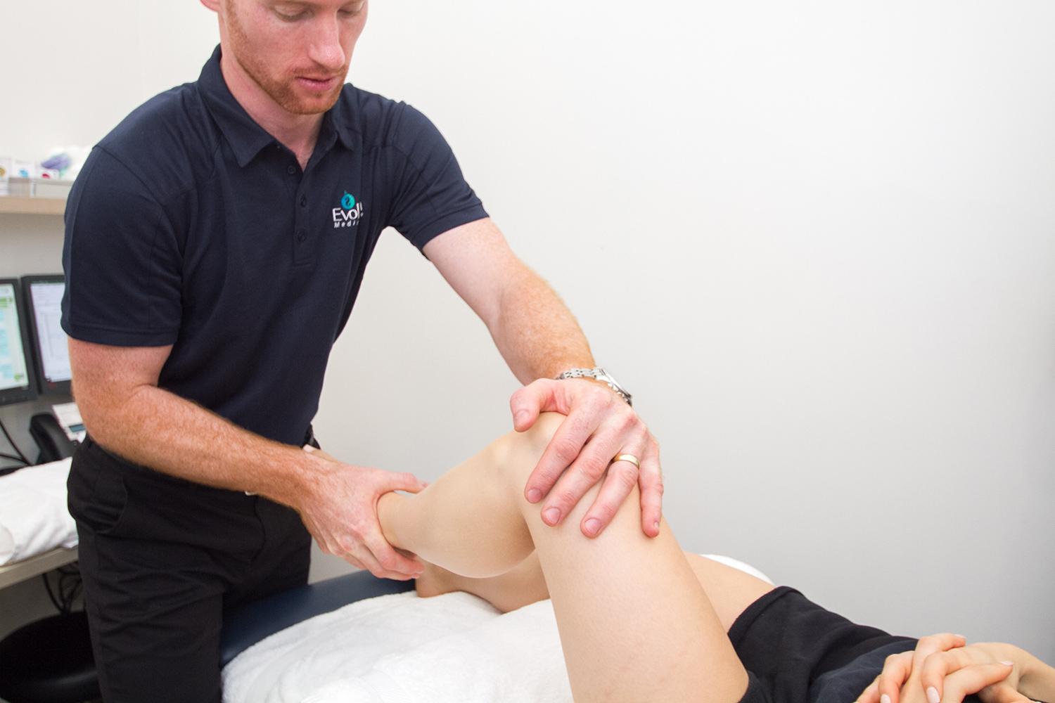 Arthritis Treatment With Natural Therapies